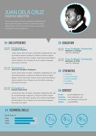 223 best cv créatifs design images on pinterest cv design