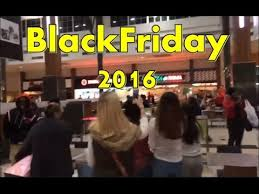 television black friday 2017 black friday 2016 shopping chaos compilation youtube
