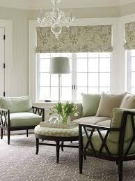 21 best beautiful interiors gerald pomeroy images on pinterest