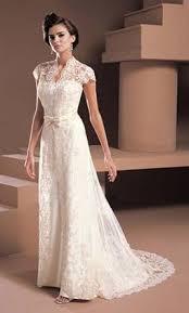 mon cheri wedding dresses inspired gowns mon cheri 25272 inspired 500 size 4 used