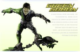 image character bios green goblin png amazing spider man wiki