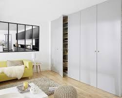 comment insonoriser une chambre comment isoler une chambre du bruit meilleur insonoriser un mur de