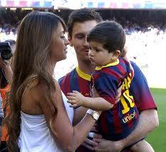 Lionel Messi Halloween Costume 10 Lionel Messi Wife Ideas Messi Wife