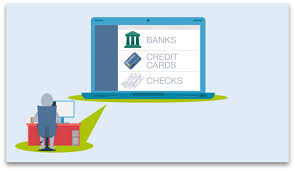 invite your accountant to your quickbooks account