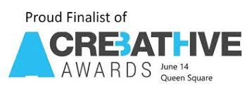 Winners of Creative Bath Award for Art  Bath Art Fair
