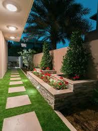 Back Yard House Best 25 Arizona Backyard Ideas Ideas On Pinterest Backyard