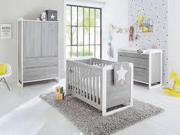 chambre pour bebe complete chambre chambre complete bebe fantastique chambre large frªne gris