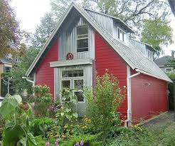 Small Barn Houses 111 Best Cabins Barn House U0026 Small Houses Images On Pinterest