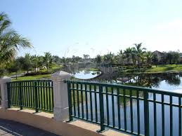 single family homes at verona walk real estate naples florida fla fl