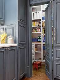kitchen pantry doors ideas walk in pantry design ideas
