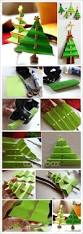 20 best mikuláš images on pinterest advent christmas time and