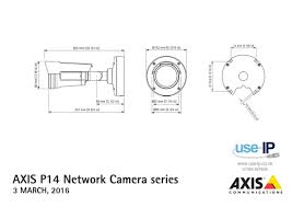 home theater setup diagram axis p1435 e network camera use ip ltd additional information