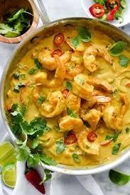 cuisine indienne facile inspirant cuisine indienne facile hzkwr com