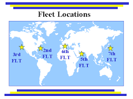 map us navy numbered fleets