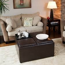 padded coffee table cover coffee tables luxury cloth ottoman coffee table high definition