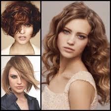 goldwell 5rr maxx haircolor pictures hair color inspiration professional formulas for sun kissed