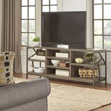 20 best living room images on pinterest tv consoles living room