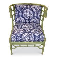 chair definition chairs rattan klismos lounge chair in com wood and rattan klismos