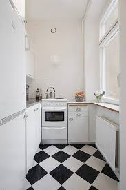 kitchen decorating very small kitchen design ideas tiny kitchen