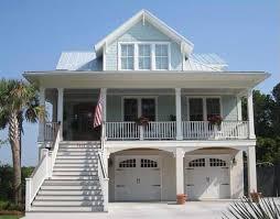 coastal house floor plans matthews channel coastal house and beach