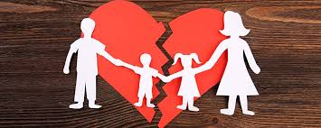 naperville parenting plan lawyers dupage county family law