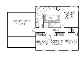 houses blueprints modern design blueprints for houses house 31751 blueprint details