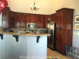 contractor grade kitchen cabinets contractor kitchen cabinets faced