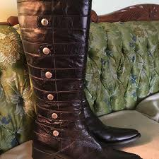womens boots vancouver bc shaughnessy vancouver bc buy and sell used stuff varagesale