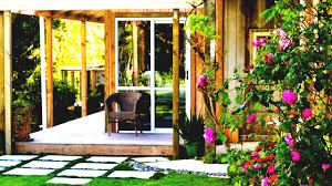 pictures of beautiful gardens for small homes images of beautiful gardens design most garden garden design ideas
