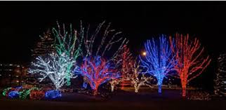 christmas light show illinois 20 places in chicagoland for spectacular holiday lights