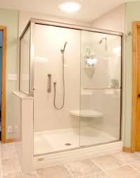 Lasco Shower Doors Lasco Shower Door Sweep Shower Doors