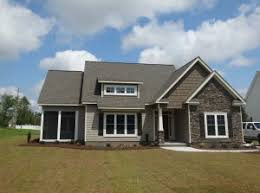 Affordable Homes To Build What Is The Most Affordable House Plan To Build Grace