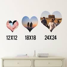 print your own wall stickers home design u0026 interior design