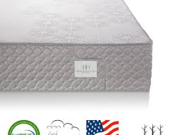 endearing for mattress lps sale forvhlps tags new mattress for