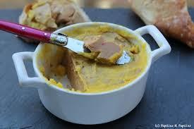 cuisiner un foie gras recette de foie gras au micro ondes terrine de foie gras au micro