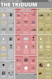 best 25 catholic liturgical calendar ideas on pinterest