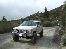 jeep 1989 xj 89 jeep cherokee 1989 jeep cherokeeclassic sport utility 4d