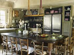 deco retro cuisine deco cuisine retro awesome dco cuisine retro lewis cuisines