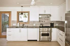 limestone backsplash kitchen kitchen backsplash limestone tile backsplash backsplash tile