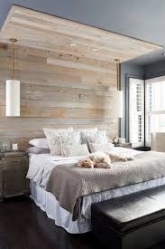 Recycled Bedroom Ideas Best 25 Reclaimed Wood Walls Ideas On Pinterest Wood Wall Wood