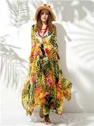 cheap maxi dresses plus size cute maxi dresses for women online