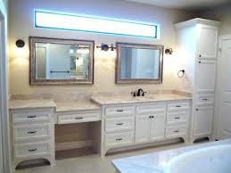 custom bathroom vanity cabinets bath vanity cabinet pdd test pro