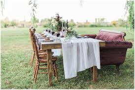 average table rental cost nifty average cost of table and chair rentals f19 about remodel