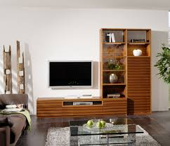 Modular Wall Units Modular Wall Units Bookcases Wall Units Design Ideas