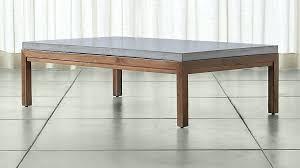 Rustic Storage Coffee Table Elm Coffee Table West Elm Rustic Storage Coffee Table Craigslist