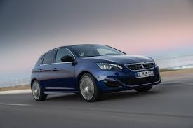 peugeot 2015 models the motoring world award winning peugeot 308 introduces