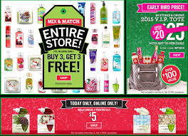amazon black friday deals schedule bath u0026 body works black friday 2017 ad deals u0026 sales
