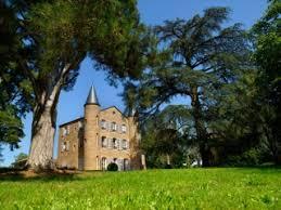 chambre d hote insolite les chambres insolites du château de bissieux château de bissieux