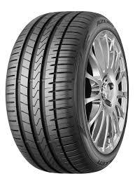 new 1 x 245 45r18 falken azenis fk510 100y single tyre high