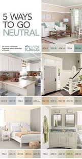 and the 2015 coastal color of the year is u2026 coastal colors and